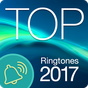 Top 2016 Ringtones 1.4