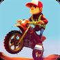 Moto Race - Motor Rider 3.1.3029