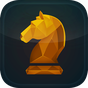 Chess Hero 1.4