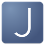 JaneStyle - 2ch.net専用ブラウザ 1.2.2