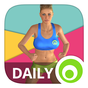 Daily Cardio Fitness Workouts 1.1.10