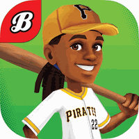 Backyard Sports Baseball 2015 APK Simgesi
