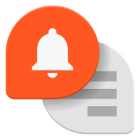 Notifly icon