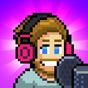 PewDiePie's Tuber Simulator v 1.23.0