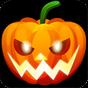 Tonos de Llamada de Halloween 7.1
