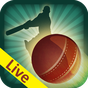 Live Cricket Scores & Schedule 1.6