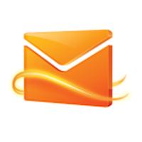 telecharger hotmail apk