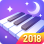Magic Piano Tiles 2018 v1.1.8