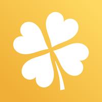 Иконка Клевер — игра с призами