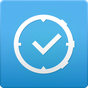 aTimeLogger - Time Tracker 1.5.83