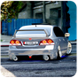 EURO SPEED CARS DRIFT RACING 16
