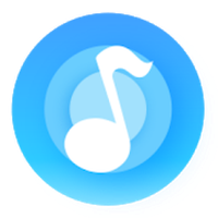 BlueTunes - Free Music & Music Videos APK Simgesi
