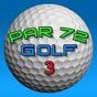 Par 72 Golf  Lite 3.0.7