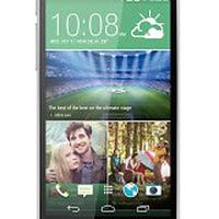Imagen de HTC Desire 816G dual sim