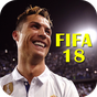 New FIFA 18 Ultimate Game Guide  APK