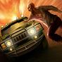 Zombie Escape 1.1.1 APK