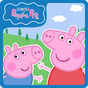 World of Peppa Pig 1.5.6