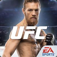 EA SPORTS™ UFC icon