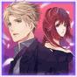 Devil Beside Me -dating sim-  APK