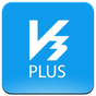V3 Mobile Plus 2.0 2.3.1.4