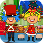 My Pretend Christmas - Kids Holiday Party FREE 1.2