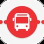 T map 대중교통 - KT,LG,SKT(버스,지하철) 4.0.3.293