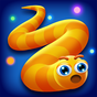 Slither Snake io 1.2
