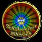 Schützenfest Biberach v1.0.0