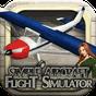 Cessna 3D uçuş simülatörü 1.1