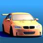 Drifting BMW 2 : Car Racing 1.024
