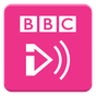 BBC iPlayer Radio 2.15.1.10957