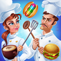 Superstar Chef 0