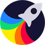 Simplicon Icon Pack 1.1.0