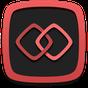 Tembus - Icon Pack 3.3.0