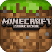 Apk MineCraft - Pocket Edition