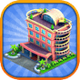 City Island: Airport Asia 2.2.7 APK