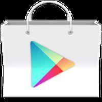 Ícone do apk Google Play for Google TV