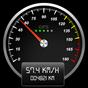 GPS Speedometer 3.1