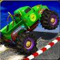 4x4 Monster Truck Stunts 3D 1.8