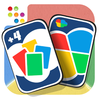 Toma 2 by Playspace icon