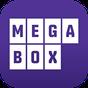 메가박스(MEGABOX) 3.0.40