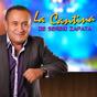 La Cantina Radio 1.2