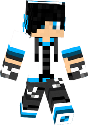Download Skins Minecraft PE PROz Free APK Android - Skin para minecraft pe