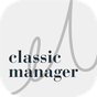ClassicManager - Unlimited classical music 3.1.9