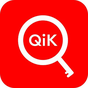 QiK Stay Hotels 2.2.2