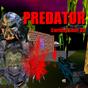Predator es pronto aquí 1.0