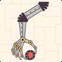 Steampunk Puzzle - Beyin Mücadelesi Fizik Oyunu 4.0