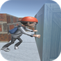 Коробка головоломка 3D 1.1 APK