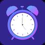 Alarm Clock 2.0.0.13