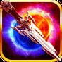 Chết Rồng Knights RPG 2.7